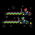 Rainbow Kart
