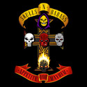 Skulls & Badass