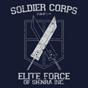 Soldier Corps