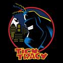Tick Tracy