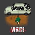 White - Neo Albuquerque