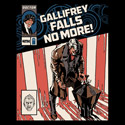 Gallifrey Falls No More!