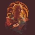 La Dame au Dragon