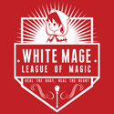 League of White Magic