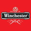 Winchester Ale