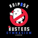 Adipose Busters