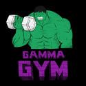 Gamma Gym