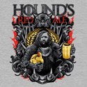 Hound's Red Ale