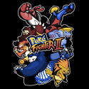 Poke Fighter II