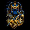 Thano-Tut
