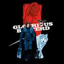 Glourious Basterd