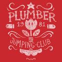 Plumber Jumping Club