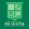 The Legend of The Crafter