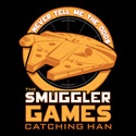 The Smuggler Games