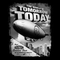 The World of Tomorrow, Today!