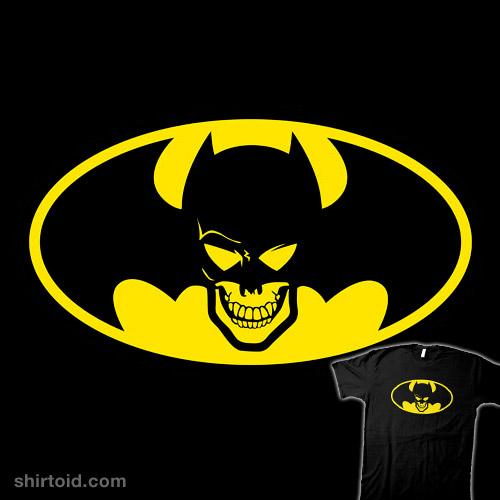 BatSkull