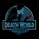 Death World