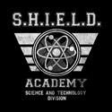 Shield U