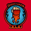 Shoryuken Dojo