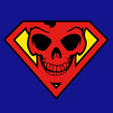 SuperSkull