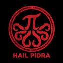 HAIL PiDRA