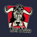 Kali Maaa KFC