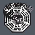 LOST 10th Anniversary