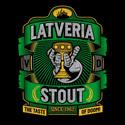 Latveria Stout