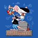 NarfBusters