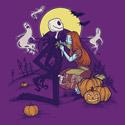 The Halloween Hero