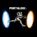 Portaloid Prime