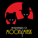 The Adventures of Moon & Mask