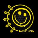 Baker 221b