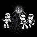 Dark Side Disco
