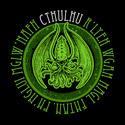 Invoking Cthulhu