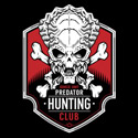 Predator Hunting Club