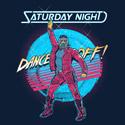 Saturday Night Dance-Off