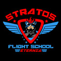 Stratos Flight School