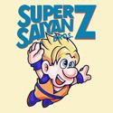 Super Saiyan Bros. Z