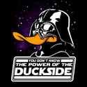 The Duckside