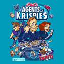 Agents of K.R.I.S.P.I.E.S.