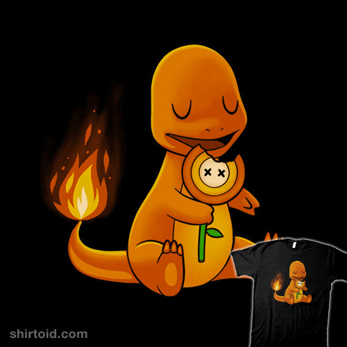Fire Source