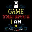 I Game