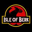 Isle of Berk