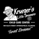 Krueger's Little Dreamers Child Care Center