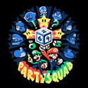 Party Squad