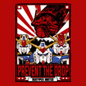Prevent the Drop