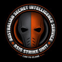ASIS Strike Team