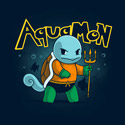 Aquamon