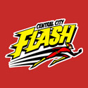 Central City Flash
